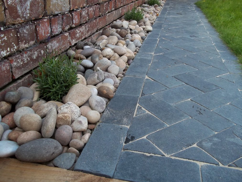 Highland Cobbles Supplier Bristol