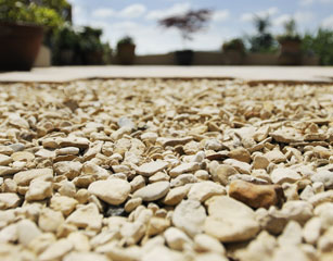 Bowland Stone Products