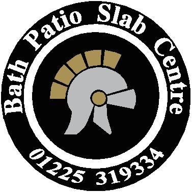 Bowland stone view all stockists for Bath patio slabs