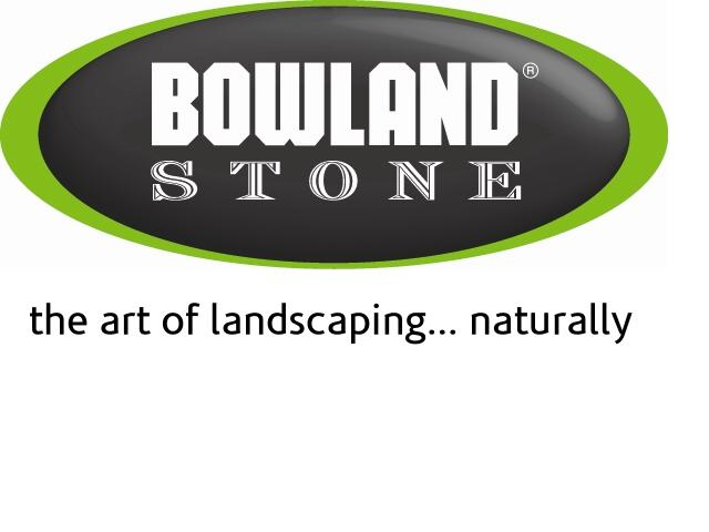 BOWLAND STONE - MANCHESTER