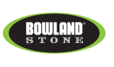 Pleasant Bowland Stone   View All Stockists With Remarkable Bowland Stone With Breathtaking Garden Services Sevenoaks Also Garden Trellising In Addition Washington Garden Club And Healing Gardens As Well As Jade Garden Boothtown Additionally Shu Uemura Covent Garden From Bowlandstonecom With   Remarkable Bowland Stone   View All Stockists With Breathtaking Bowland Stone And Pleasant Garden Services Sevenoaks Also Garden Trellising In Addition Washington Garden Club From Bowlandstonecom