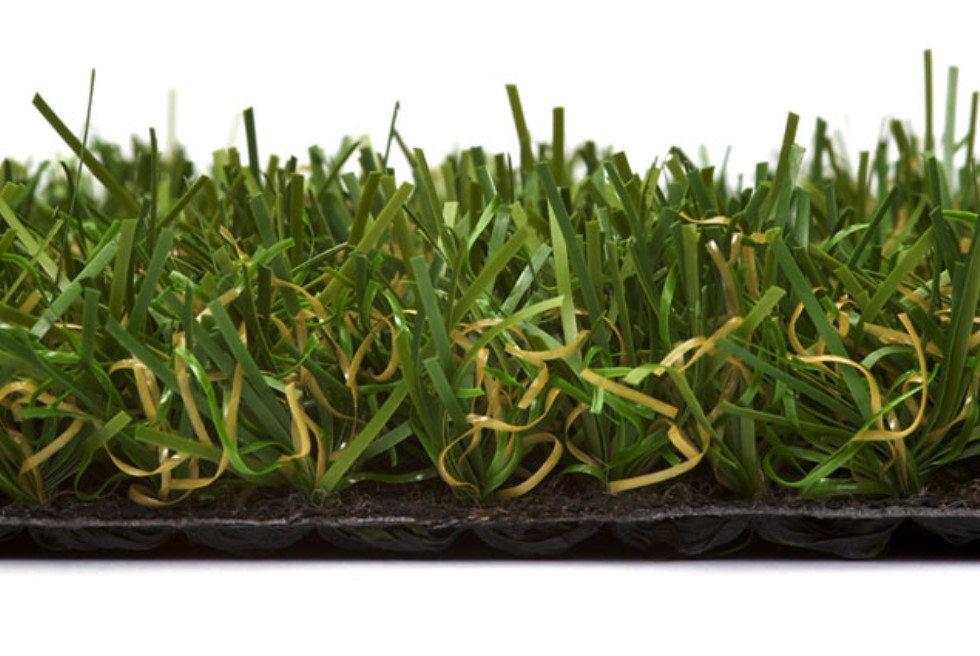 /news/artificial-grass-macclesfield/