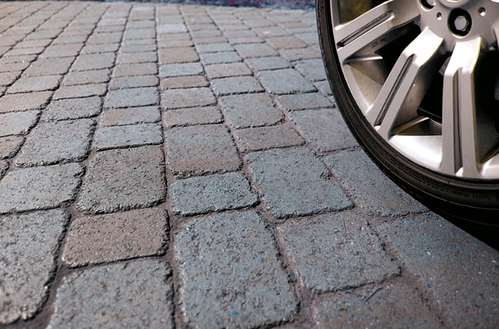 /news/paving-slabs-bristol/