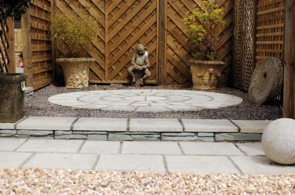 /news/patio-slabs-supplies-macclesfield/